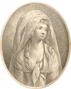Sophie Albrecht