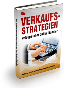 verkaufs-strategien-hardcover