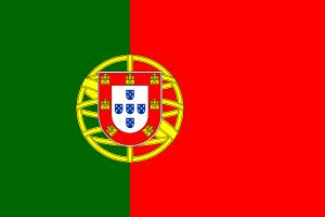 portugal_flagge