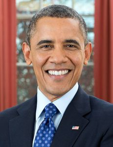 369px-President_Barack_Obama,_2012_portrait_crop
