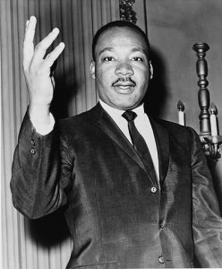 396px-Martin_Luther_King_Jr_NYWTS