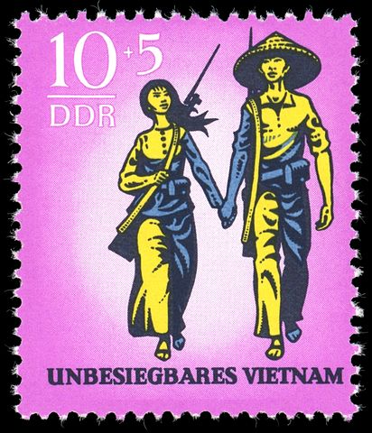412px-Stamps_of_Germany_(DDR)_1969,_MiNr_1476