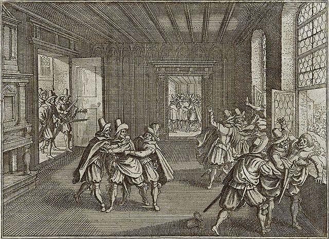640px-Prager.Fenstersturz.1618