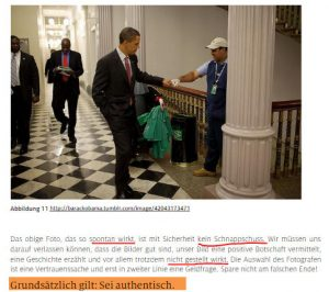 tauber_obama