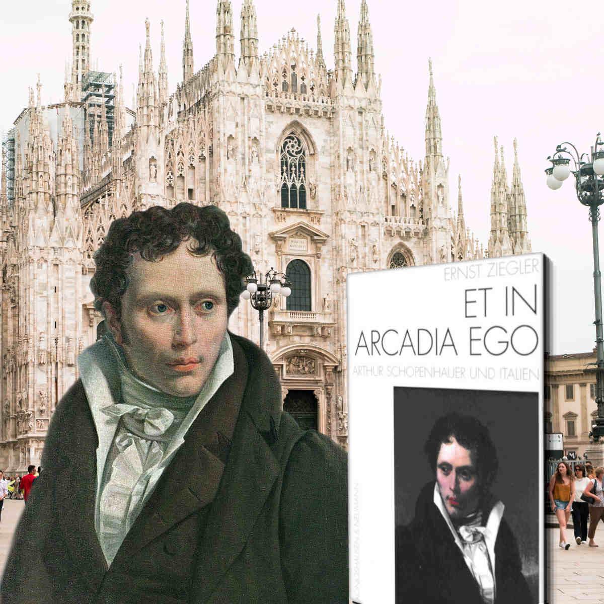schopenhauer_italien_ziegler_arcadia_ego_rezension