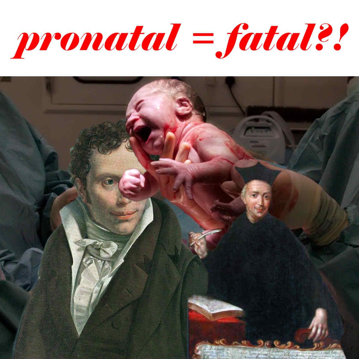 antinatalismus_schopenhauer_baby_gracian